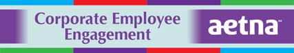 AETNA - Employee Program