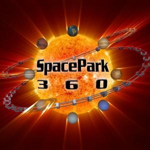 Spacepark