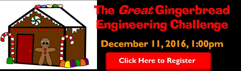 gingerbread-challenge-banner
