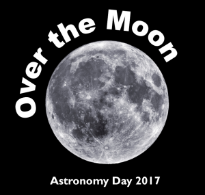 Astronomy Day 2017 | The Children's Museum