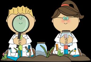 Little Explorers pic