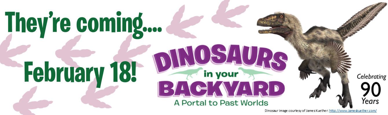 dinos coming web banner 3