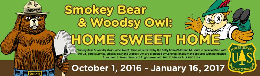 smokey-bear-web-banner