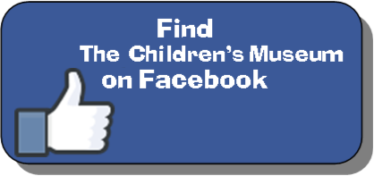 tcm-facebook