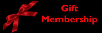 gift-membership-button
