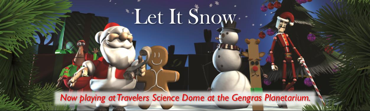 let-it-snow-2