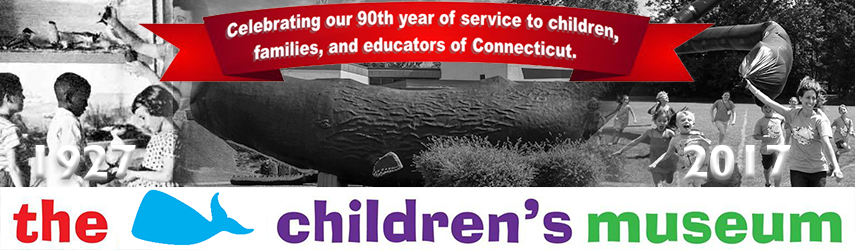 90th-web-banner